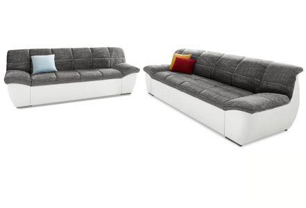 Комплект диванов 3-2 - Splash
