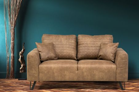 2 seat sofa - Madrid