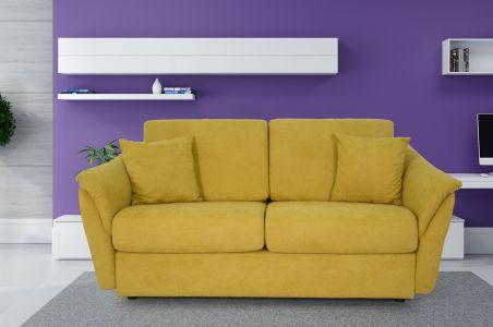 Двухместный диван - Soro