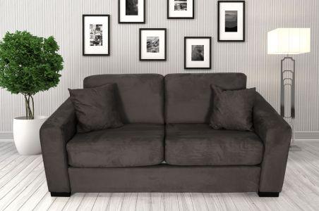 Двухместный диван - El Hiero (Pаскладной)