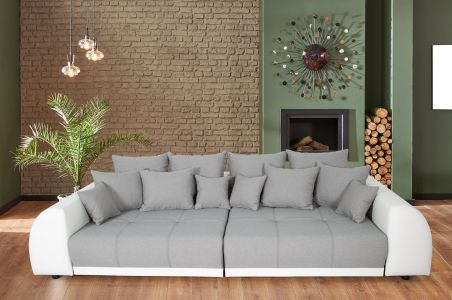 ХL диван - Vanessa
