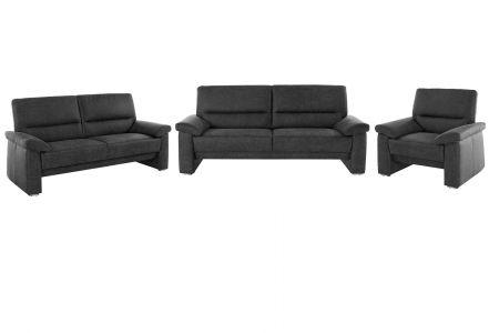 Комплект диванов 3-2-1 - Felitto