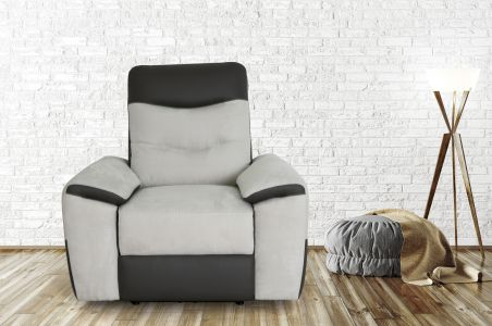 TV chair - Look
