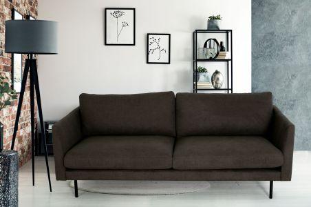 Tрехместный диван - Licata
