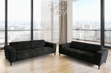 Комплект диванов 3-2 - Bari
