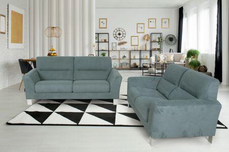 Комплект диванов 3-2 - Glam