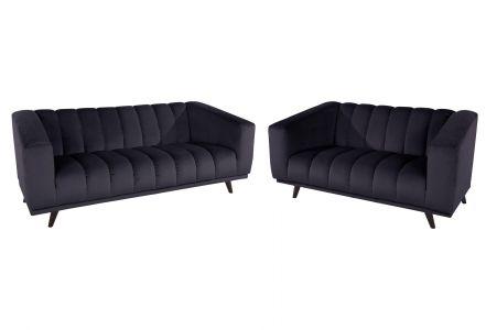 Комплект диванов 3-2 - Rimini