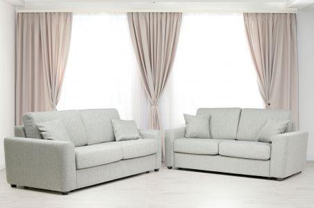 Комплект диванов 3-2 - Artemis