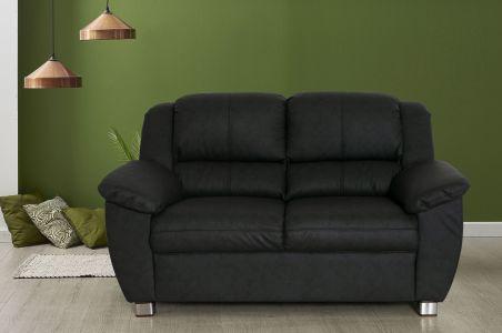 Двухместный диван - Vario
