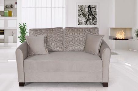 Двухместный диван - Loretta