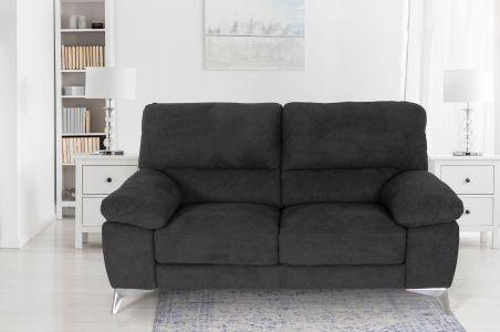 Двухместный диван - Costa