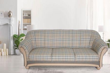 Tрехместный диван - Wera