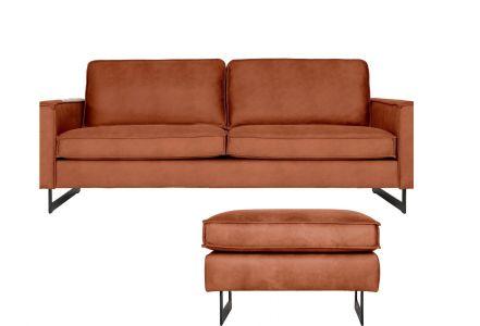 Dīvāns - Pinto