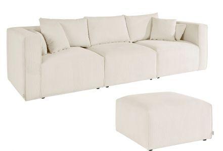 Dīvāns - Comfine