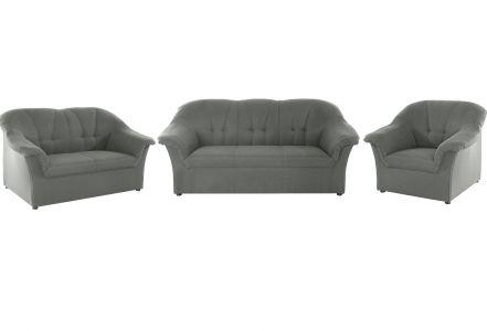 Комплект диванов 3-1-1 - Pegnitz