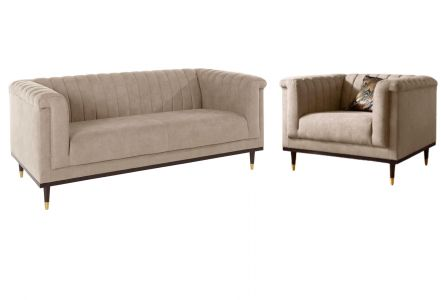 Комплект диванов - Chamby