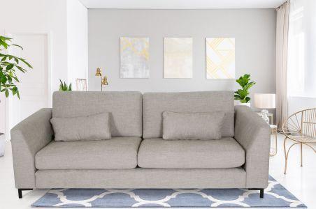 3 seat sofa - Miami