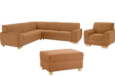 Комплект диванов - Incanto