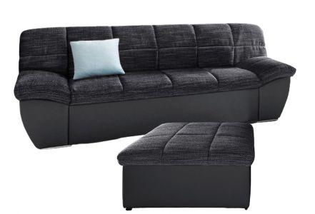 3 seat sofa - Splash