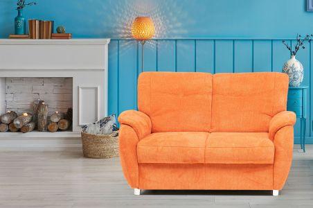 2 seat sofa - Olaf