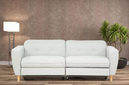2 seat sofa - Peaks