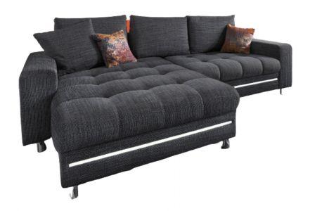 Stūra dīvāns - Tobi 4