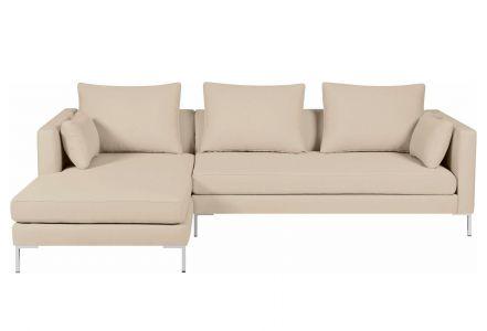 Угловый диван - Marinus