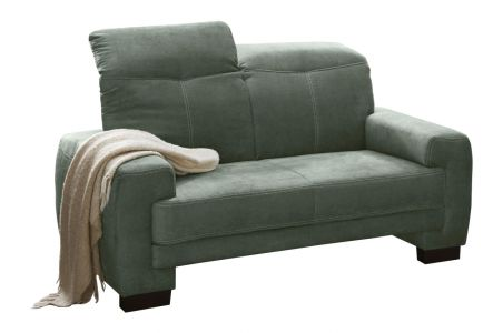 Divvietīgs dīvāns - Napoli