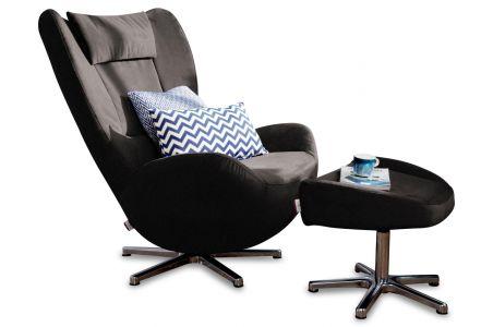 Krēsls - Tom Pure
