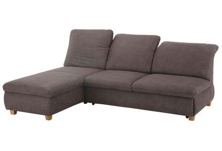 Угловый диван - Benito