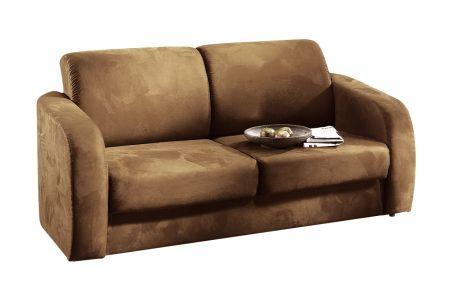 Двухместный диван - Romeo (Pаскладной)