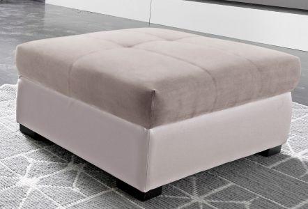 pufs dīvānam