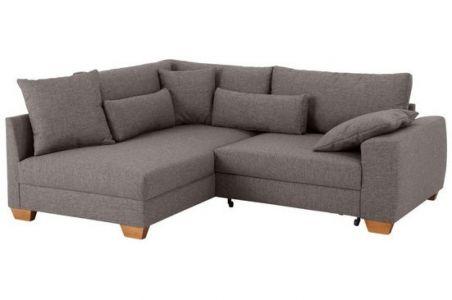 Угловый диван ХL - Kerstin (Pаскладной)