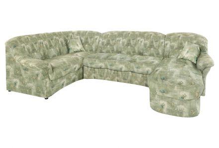 U-образный диван - Bahia