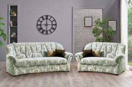 Комплект диванов 3-2 - Bahia