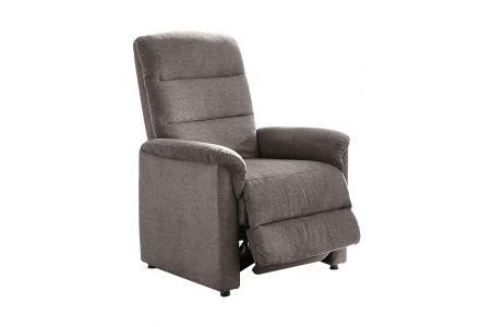 TV krēsls - Leonardo