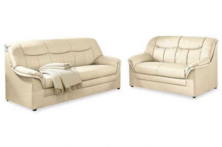 Комплект диванов 3-2 - Figo