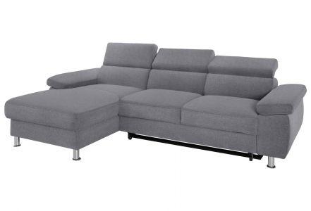 Stūra dīvāns - Lasse