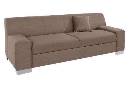 2 seat sofa - Bero