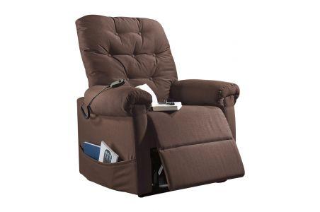 TV chair - 12521   6118