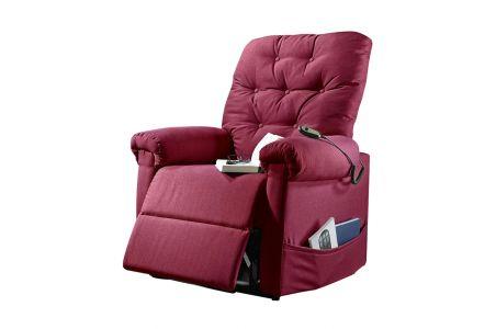 TV krēsls - 12521   6118 (Izvelkams)
