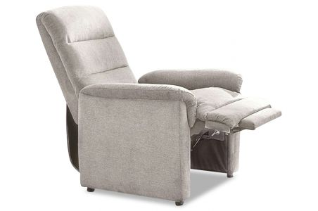 TV krēsls - Andi