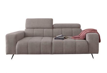 2 seat sofa - Trento