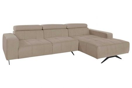 Угловый диван - Trento