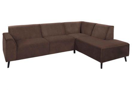 Угловый диван - Amora