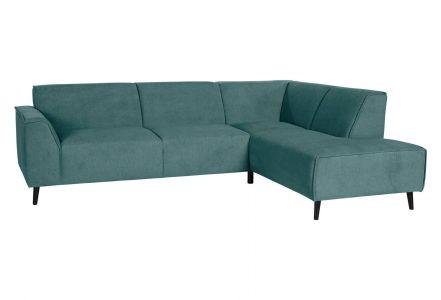 Corner sofa - Amora