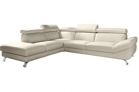 Stūra dīvāns - Laura323