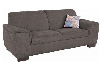 Divvietīgs dīvāns - Bianca