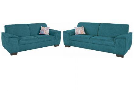 Комплект диванов 3-2 - Bianca