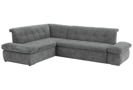 Угловый диван - Belle